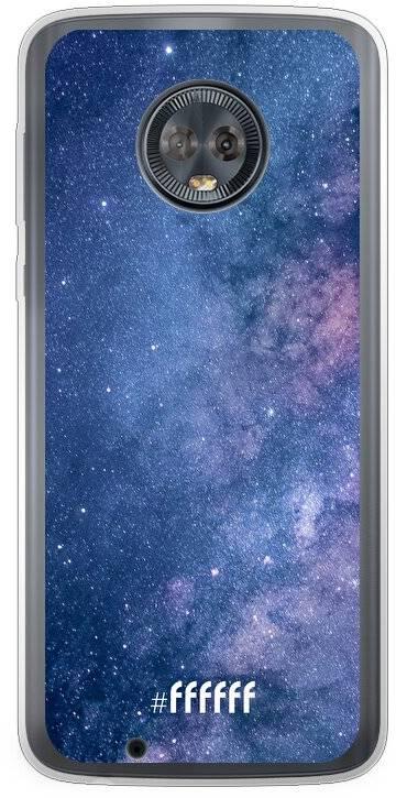 Perfect Stars Moto G6