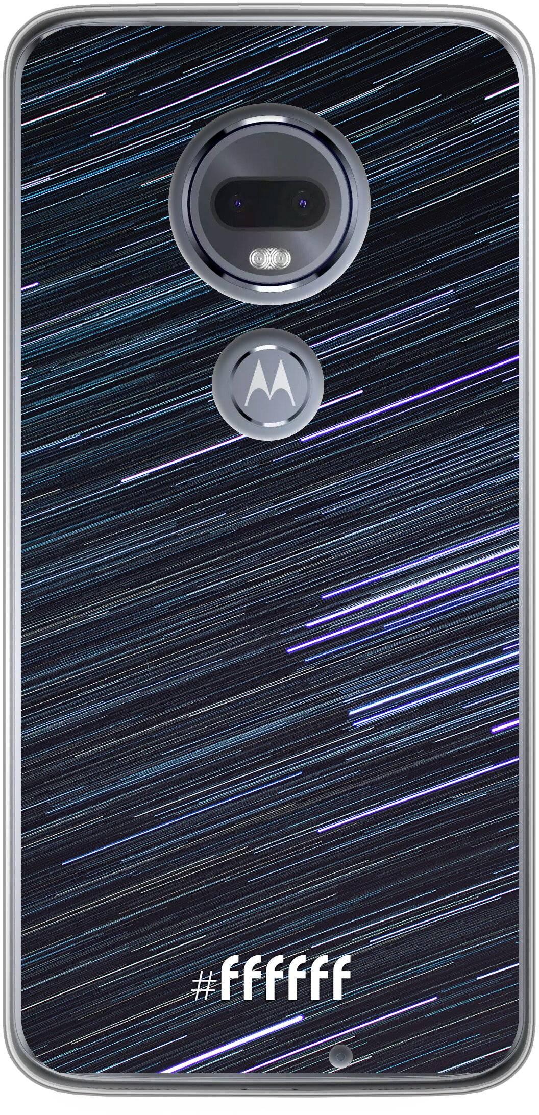 Moving Stars Moto G7