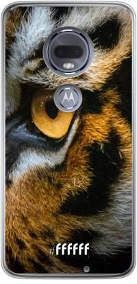Tiger Moto G7