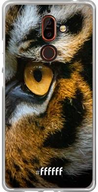 Tiger 7 Plus