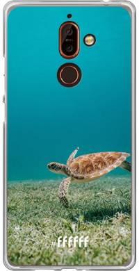 Turtle 7 Plus