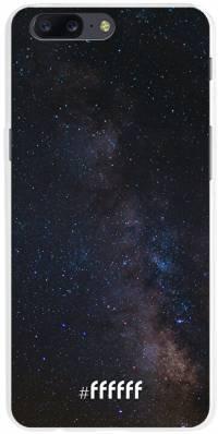 Dark Space 5