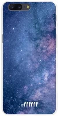 Perfect Stars 5