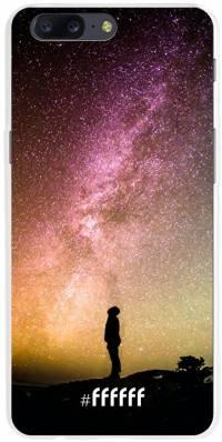 Watching the Stars 5