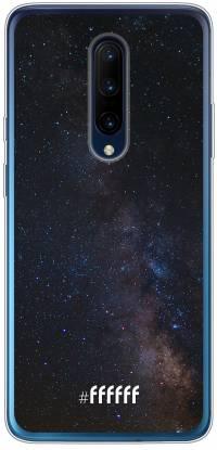 Dark Space 7 Pro