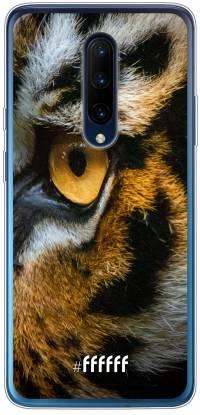 Tiger 7 Pro
