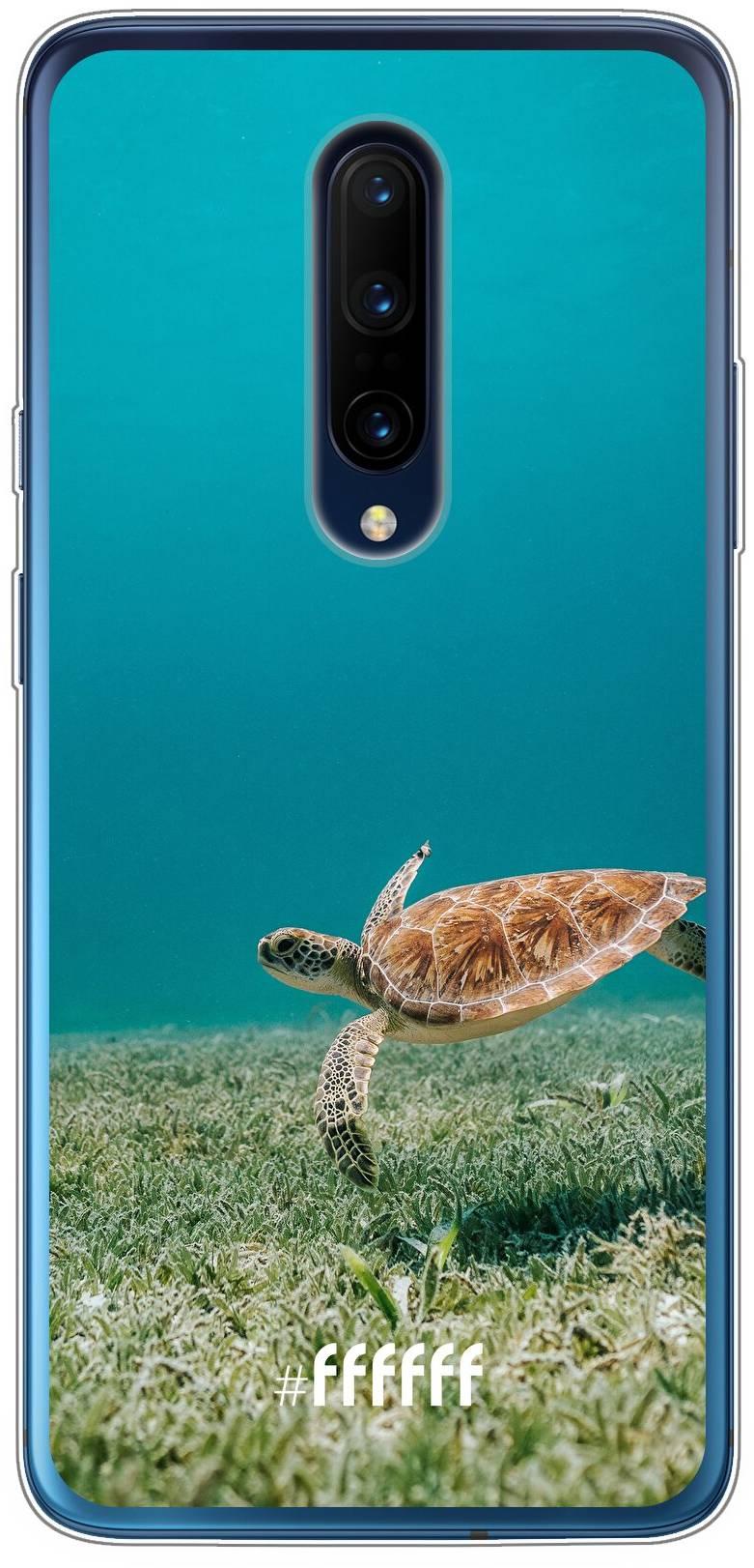 Turtle 7 Pro