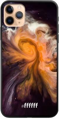 Crazy Space iPhone 11 Pro Max