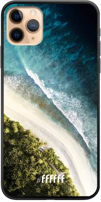 La Isla iPhone 11 Pro Max