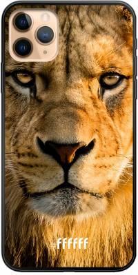 Leo iPhone 11 Pro Max