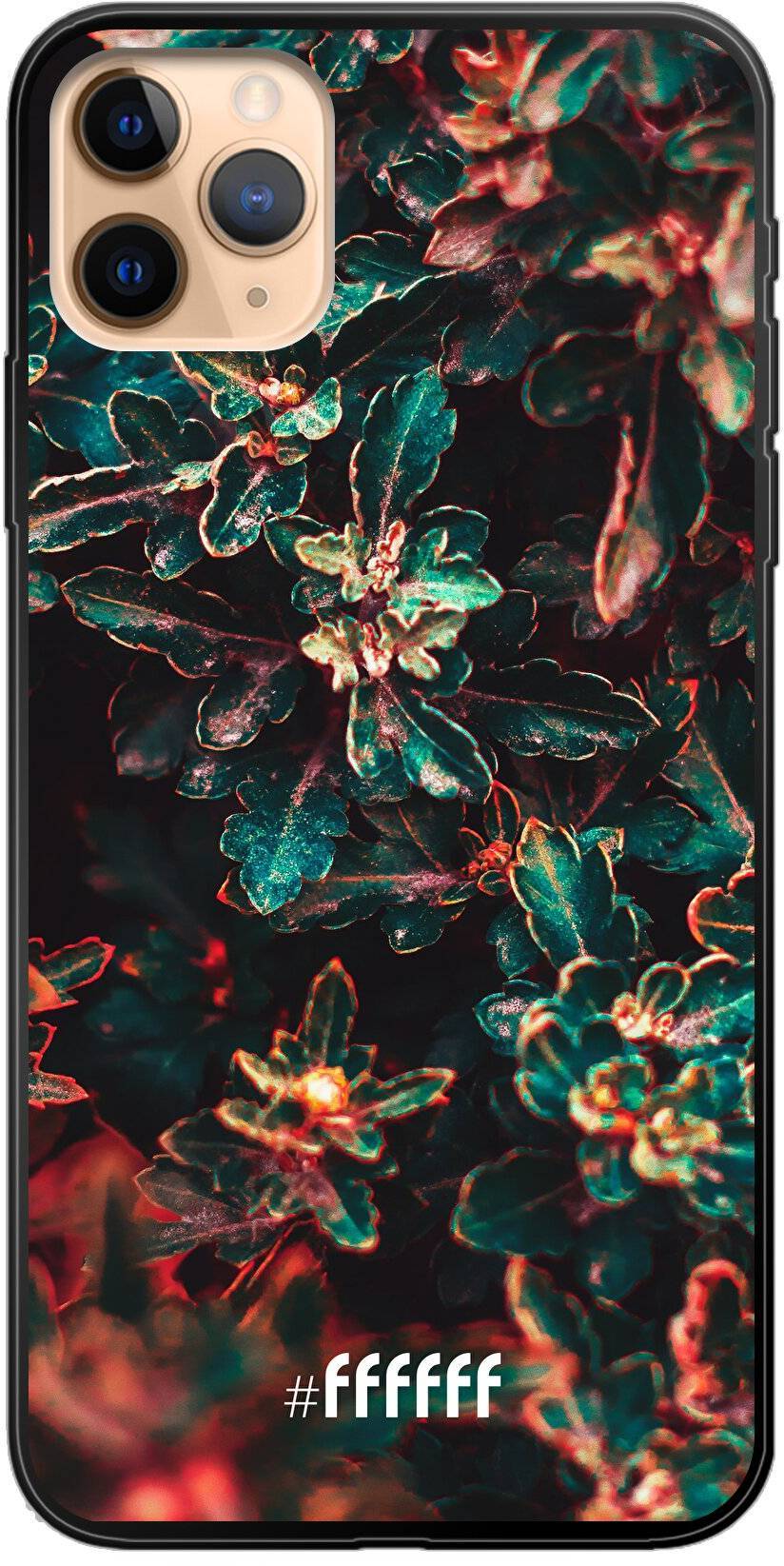 Ornament iPhone 11 Pro Max