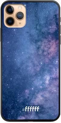 Perfect Stars iPhone 11 Pro Max