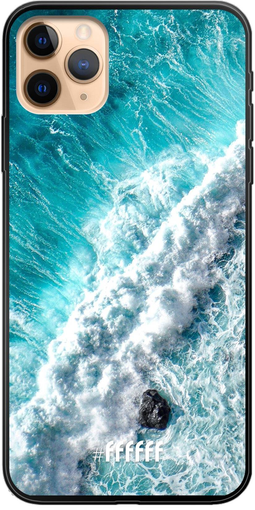 Perfect to Surf iPhone 11 Pro Max
