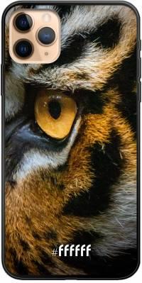 Tiger iPhone 11 Pro Max