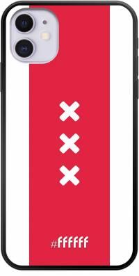 AFC Ajax Amsterdam1