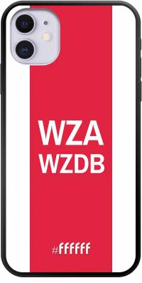 AFC Ajax - WZAWZDB