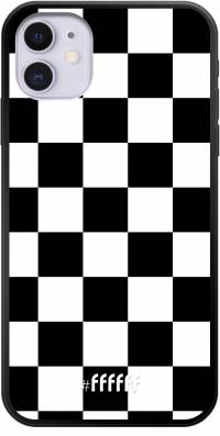 Checkered Chique