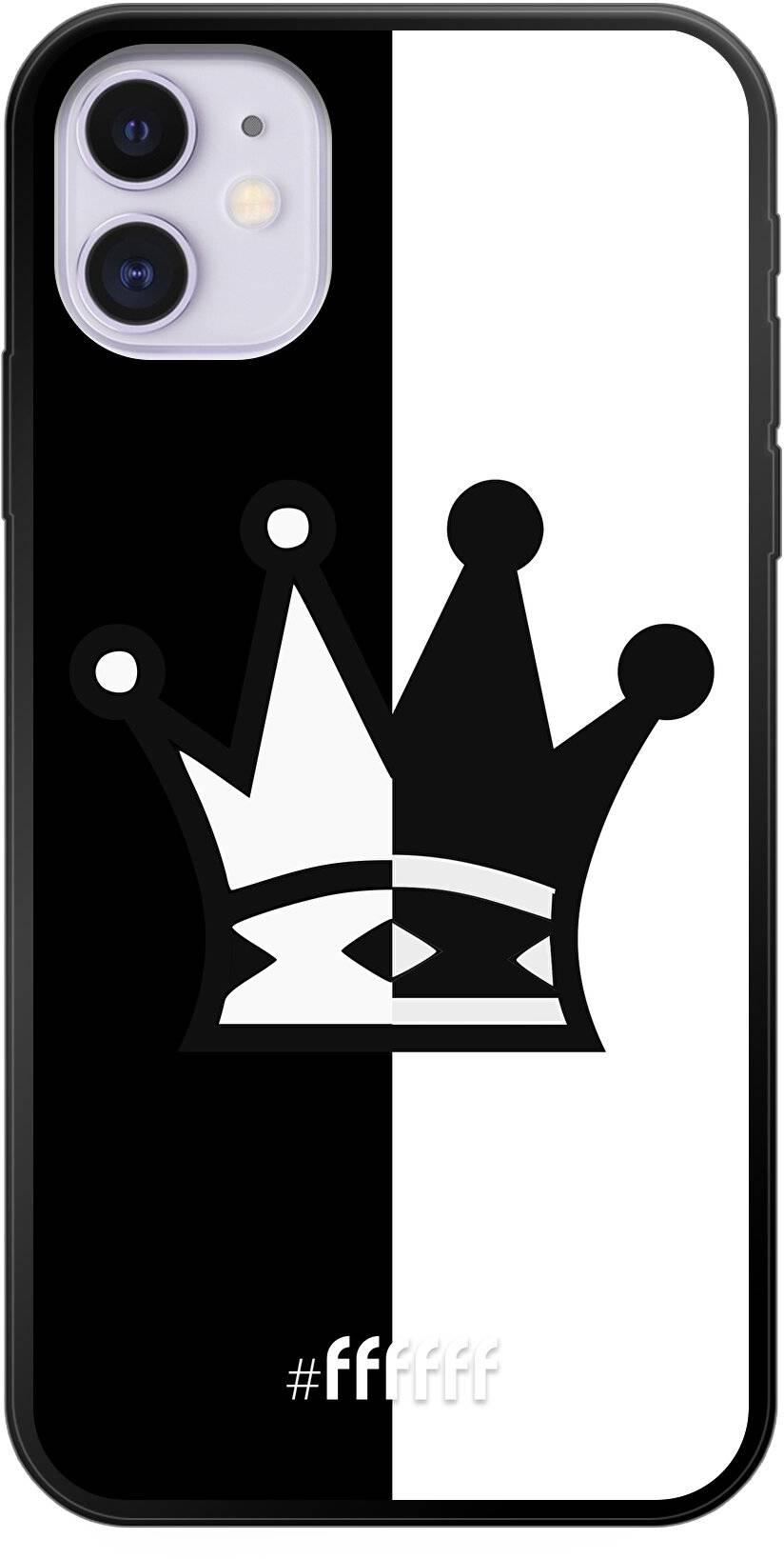 Chess iPhone 11