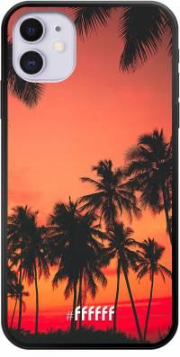 Coconut Nightfall