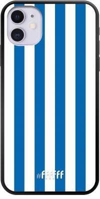 SC Heerenveen iPhone 11