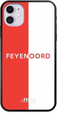 Feyenoord - met opdruk