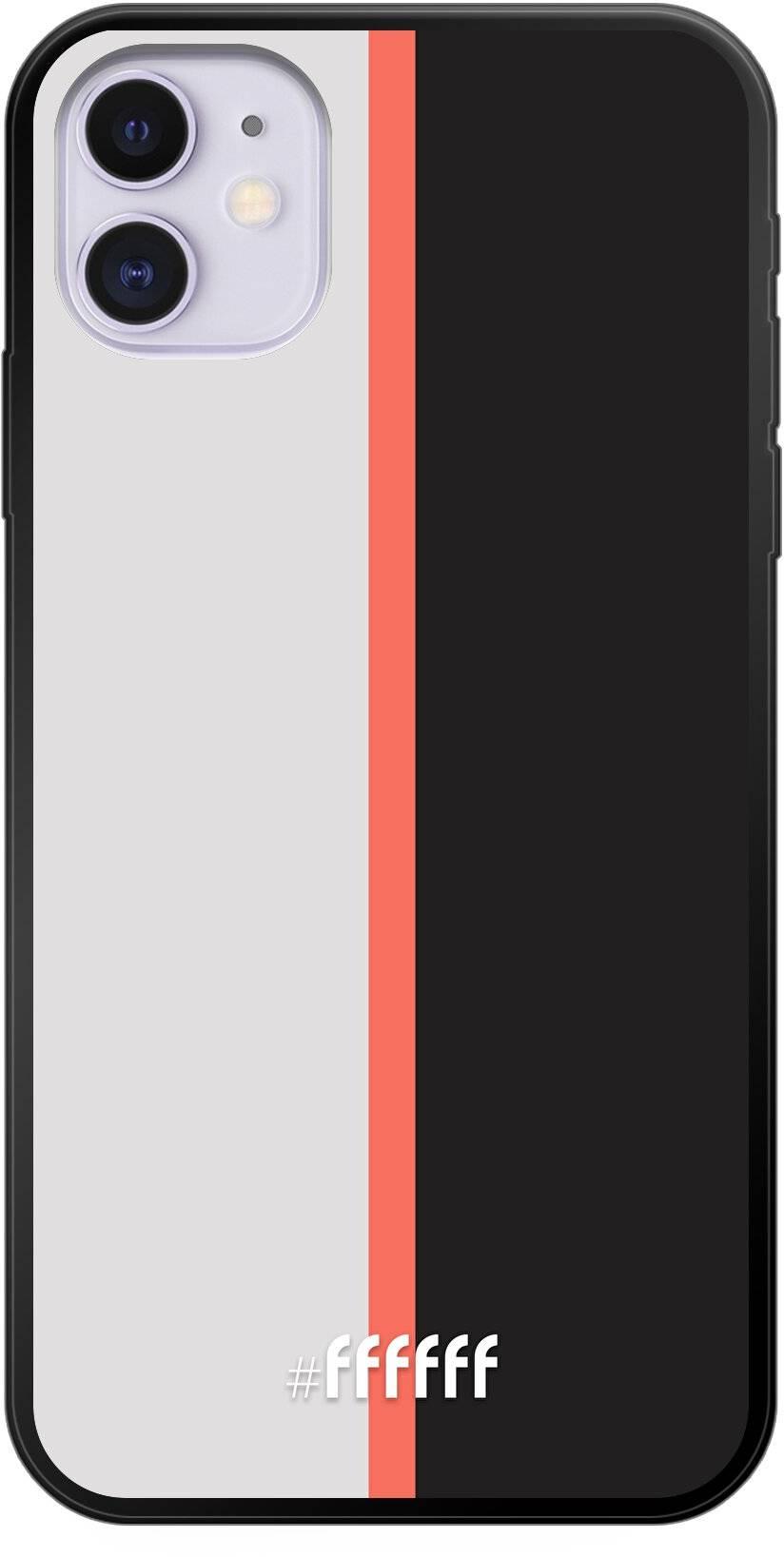 Juventus FC iPhone 11