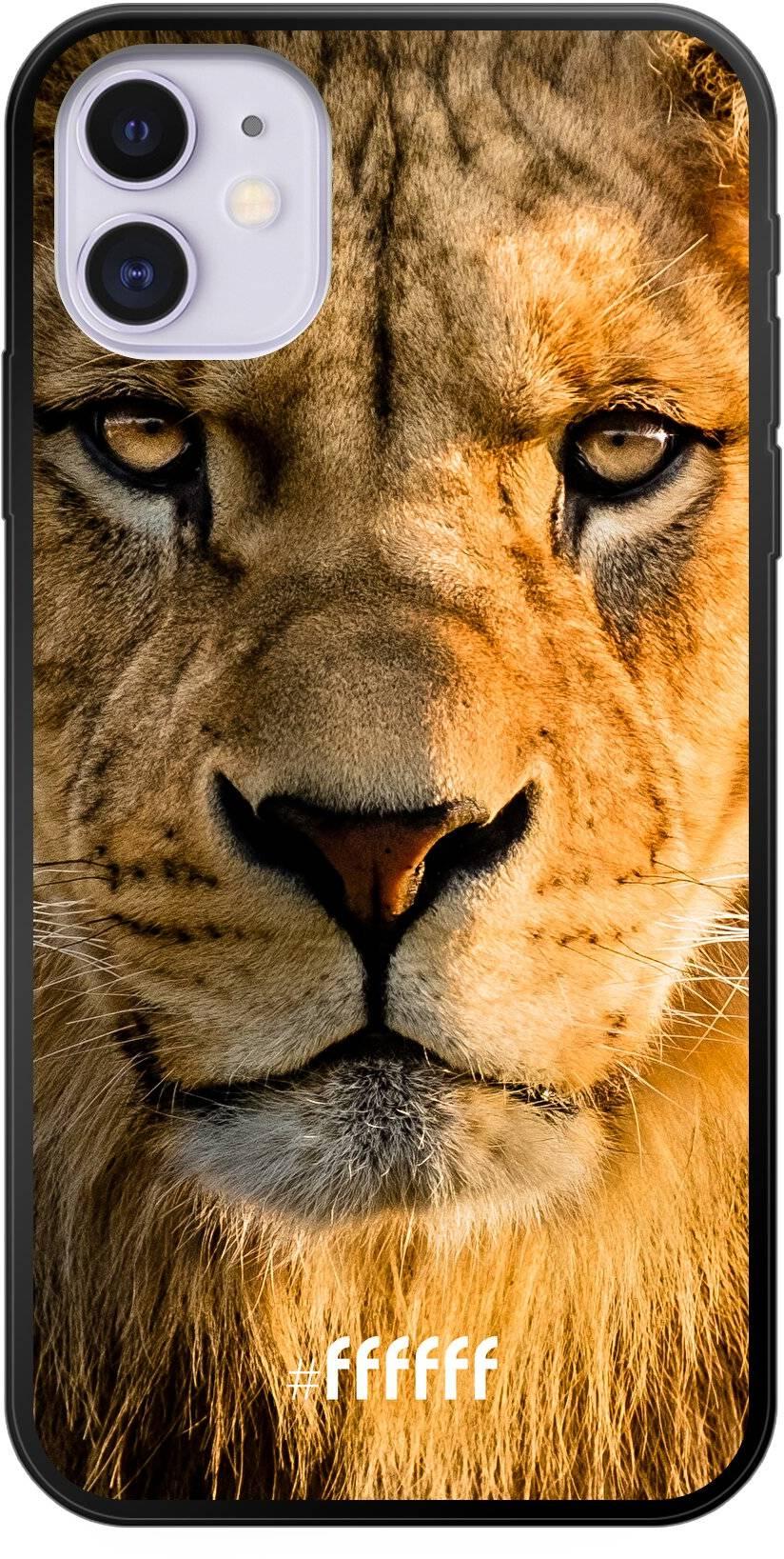Leo iPhone 11