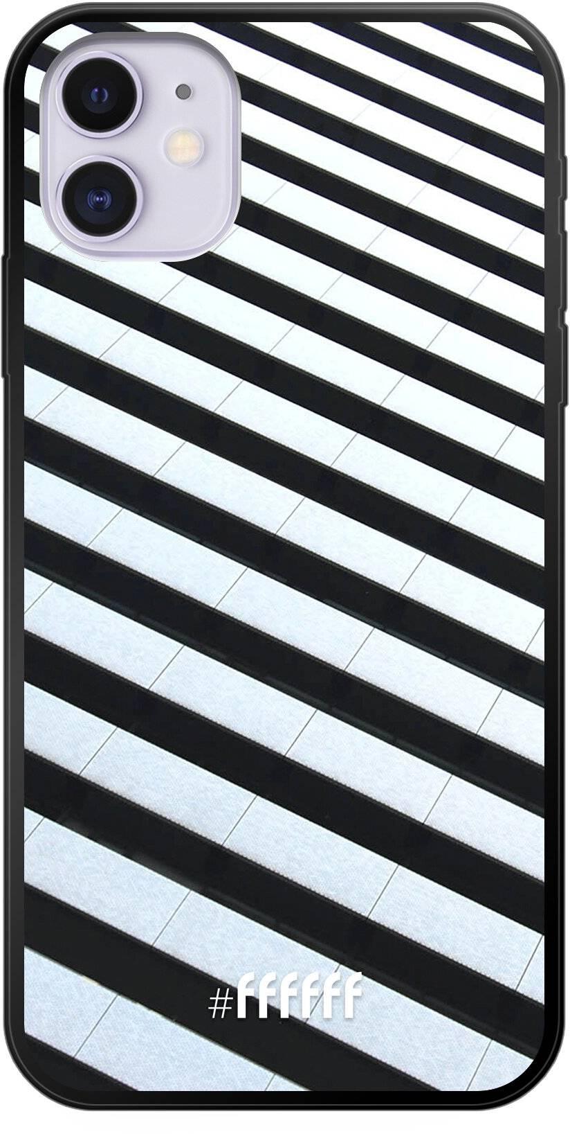 Mono Tiles iPhone 11