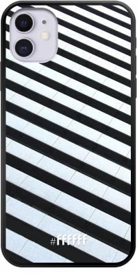 Mono Tiles