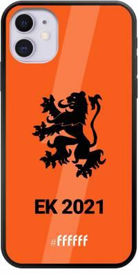 Nederlands Elftal - EK 2021