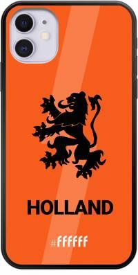 Nederlands Elftal - Holland