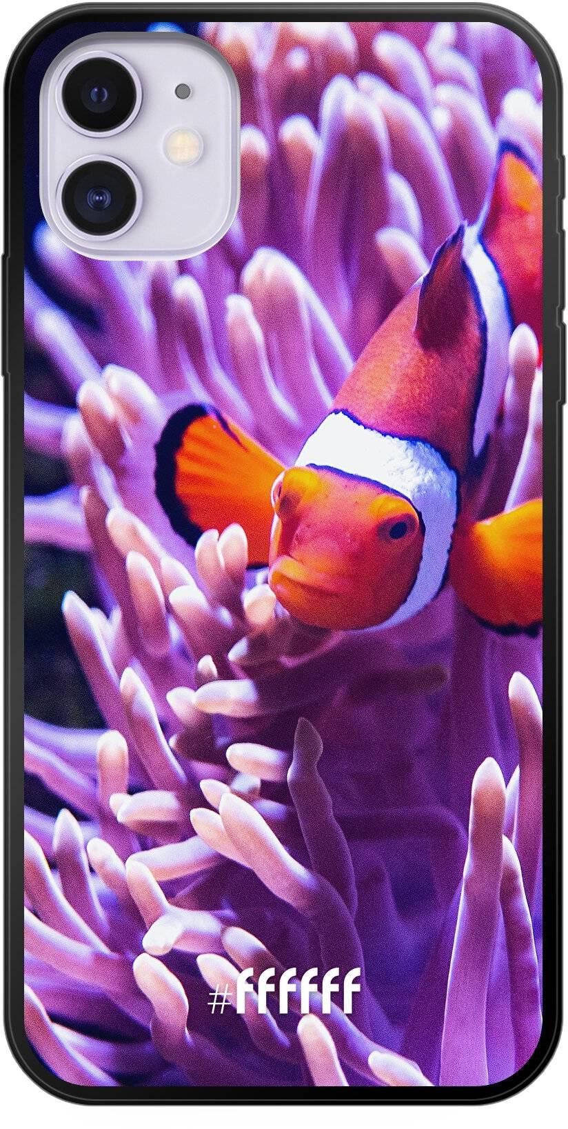 Nemo iPhone 11