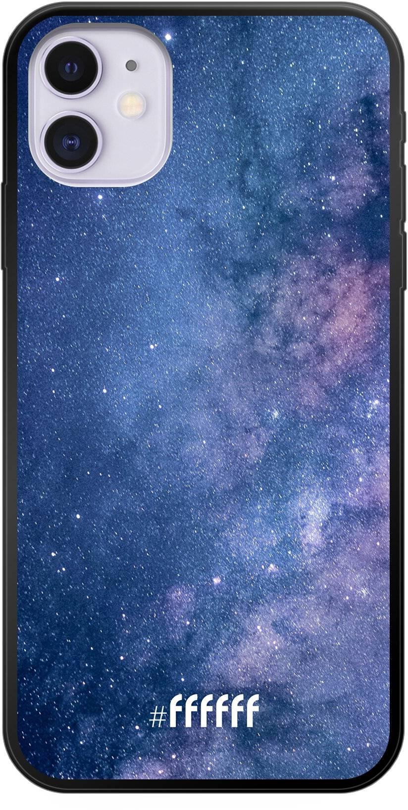 Perfect Stars iPhone 11