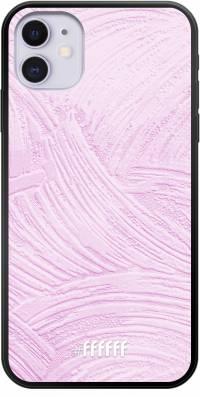 Pink Slink