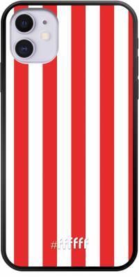 PSV iPhone 11