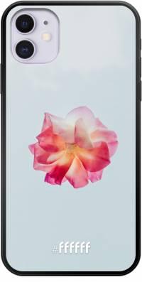 Rouge Floweret
