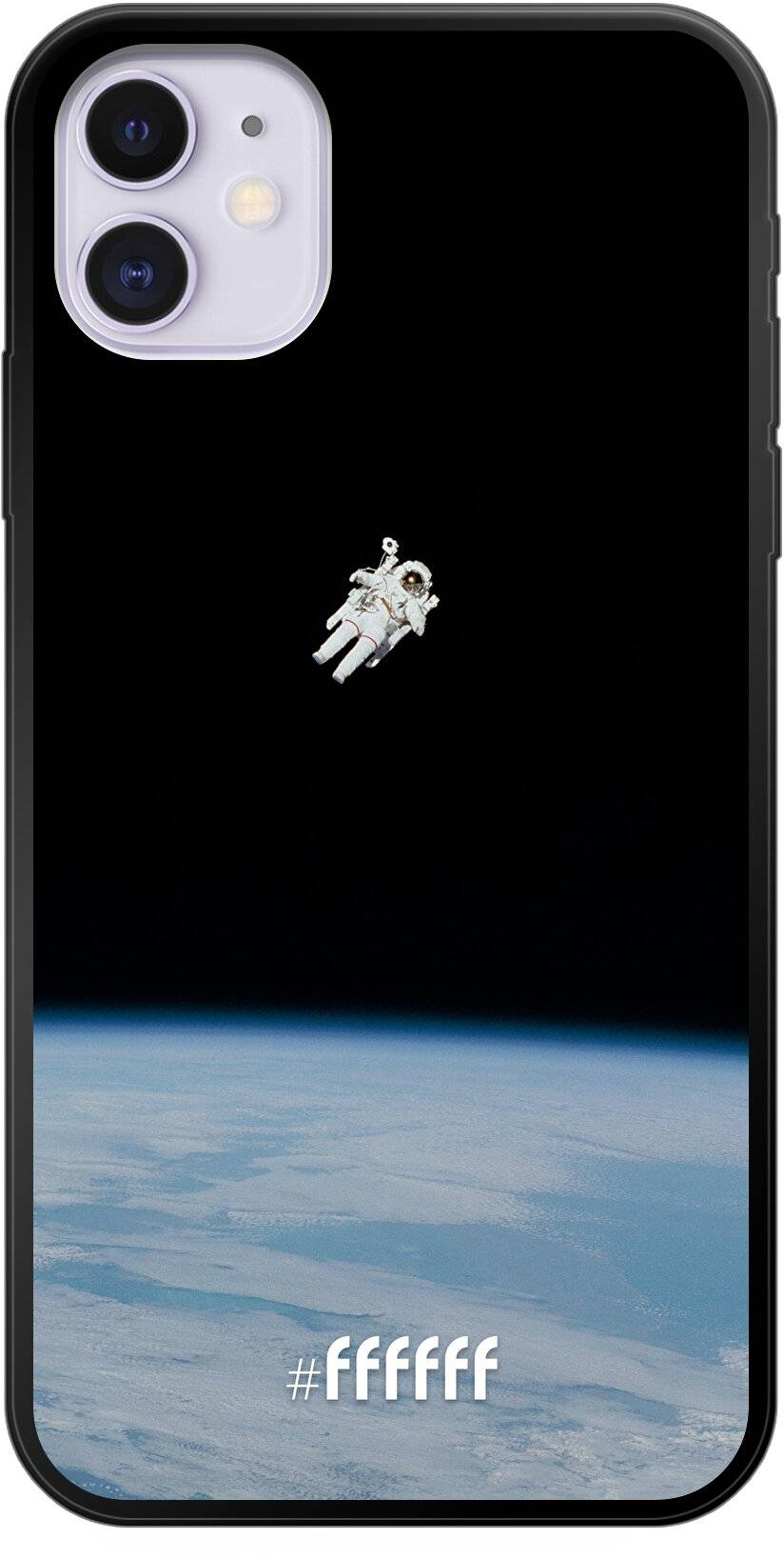 Spacewalk iPhone 11