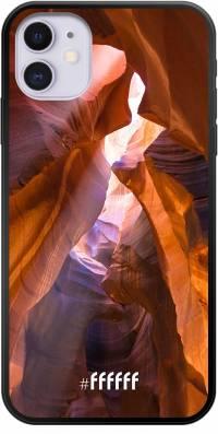 Sunray Canyon