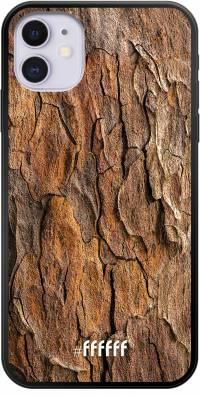 Woody iPhone 11