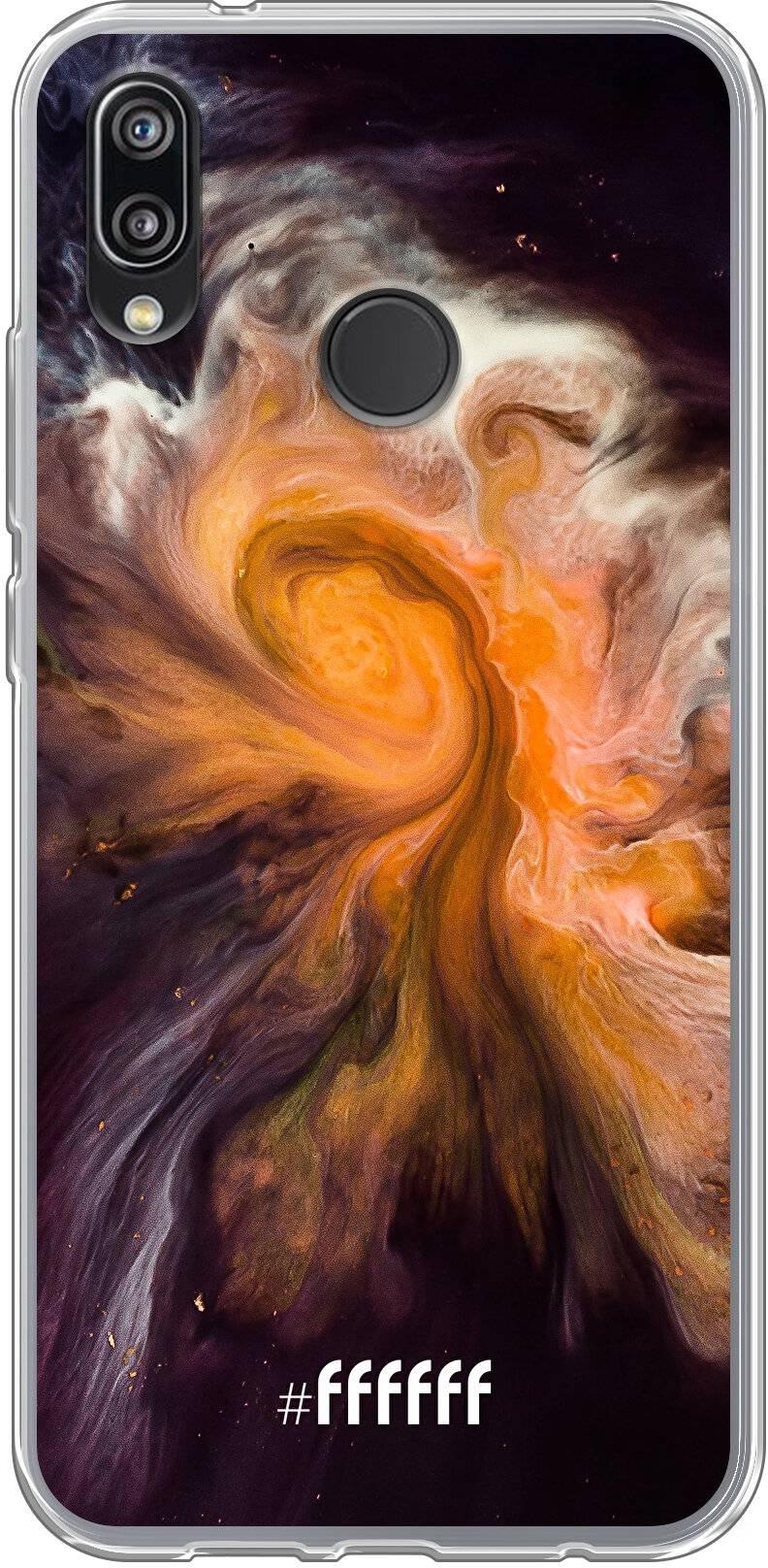 Crazy Space P20 Lite (2018)