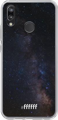 Dark Space P20 Lite (2018)