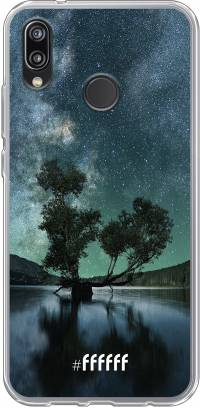 Space Tree P20 Lite (2018)