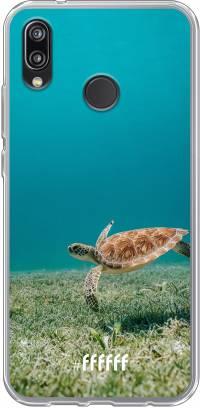 Turtle P20 Lite (2018)