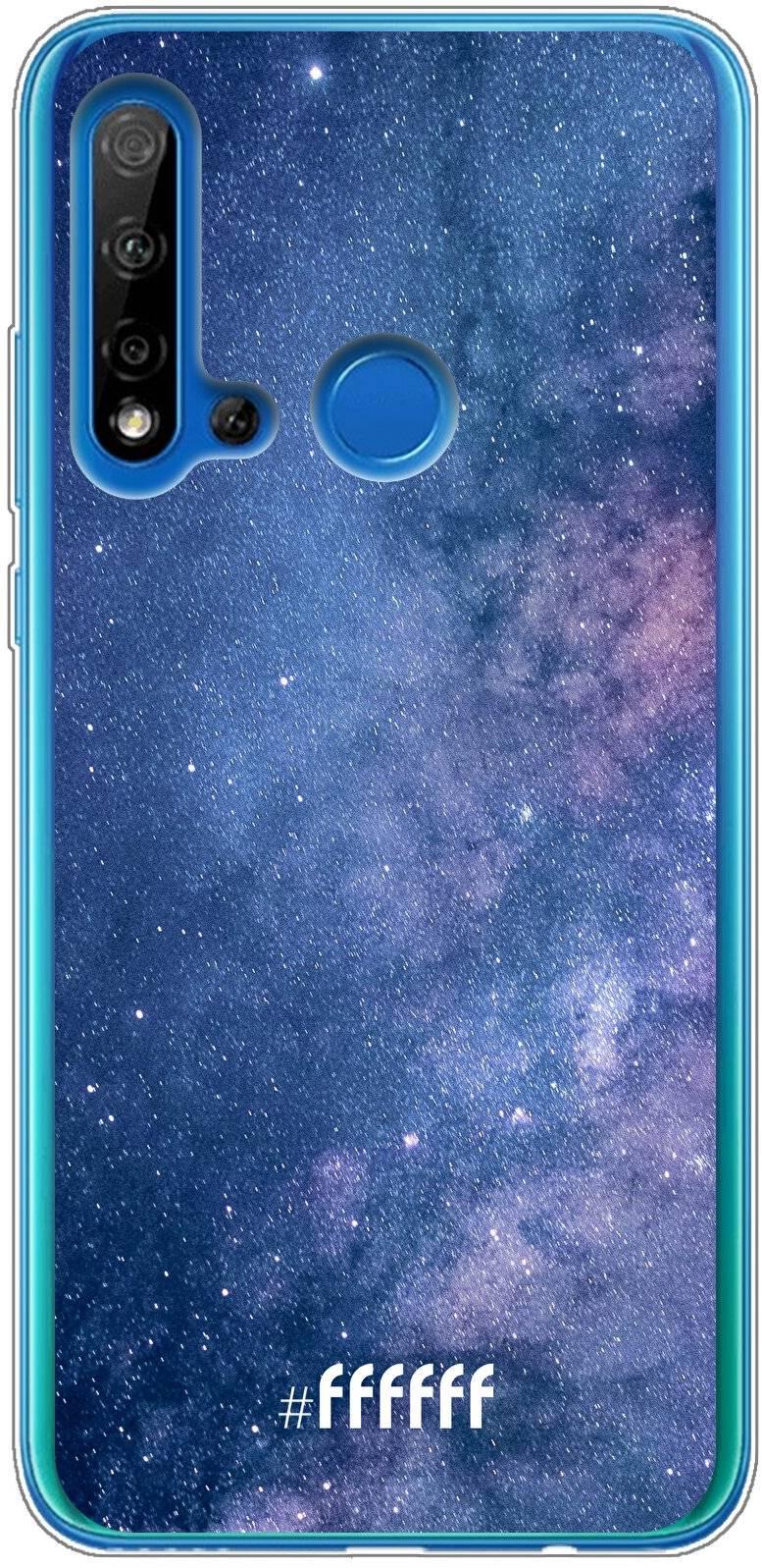 Perfect Stars P20 Lite (2019)