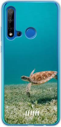 Turtle P20 Lite (2019)