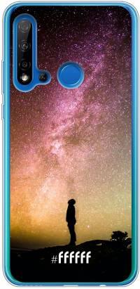 Watching the Stars P20 Lite (2019)