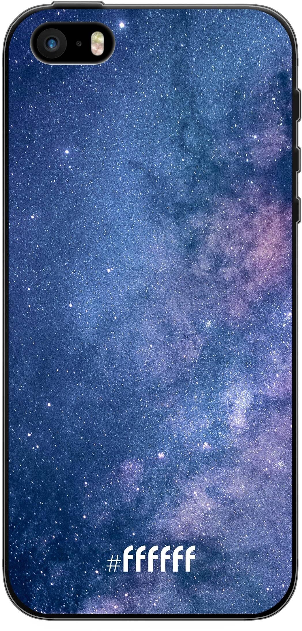 Perfect Stars iPhone 5s