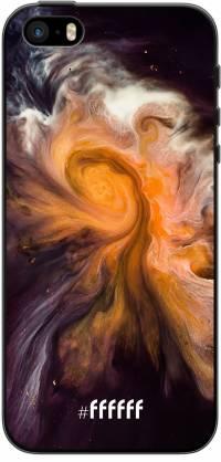 Crazy Space iPhone 5