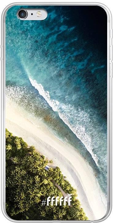 La Isla iPhone 6 Plus