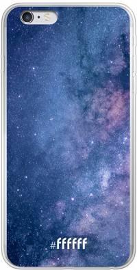 Perfect Stars iPhone 6 Plus